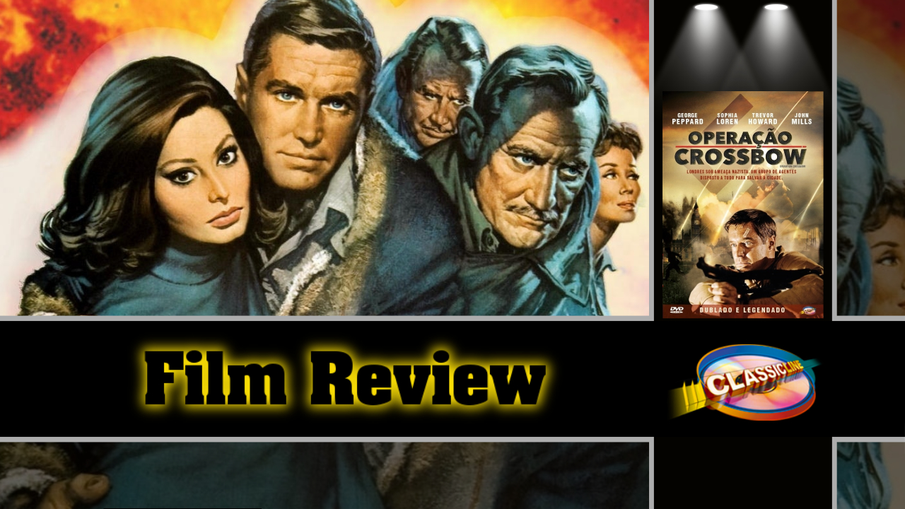 operacao-crossbow-1965-film-review