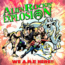 alienrockinexplosion