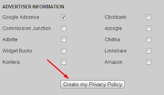 privacy-policy-blogger