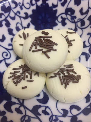 resepi biskut 3 bahan, biskut 3 bahan, biskut mudah 3 bahan, cara membuat biskut 3 bahan, bahan-bahan biskut 3 bahan