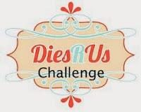 http://diesruschallenge.blogspot.de