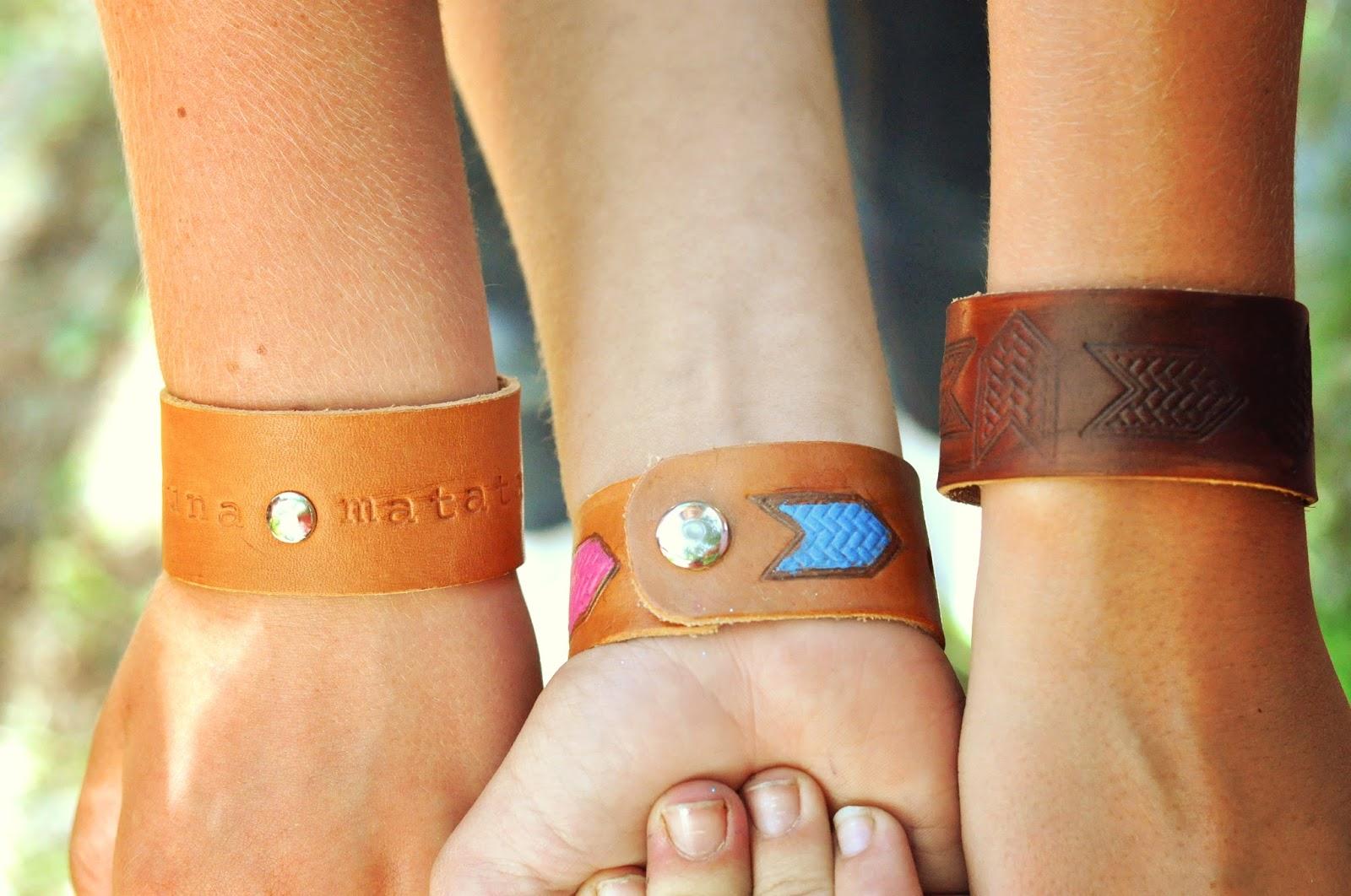 girls camp crafts & activities | Little Birdie Secrets | Bloglovin'