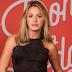Glamour Garcia, a Britney de 'A Dona do Pedaço', revela ter tido crise de pânico no início da novela