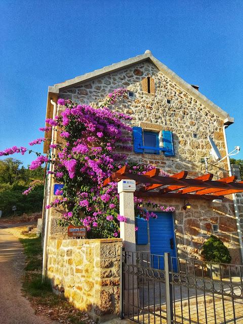 piękna Chorwacja, co zobaczyć, gdzie na wakacje