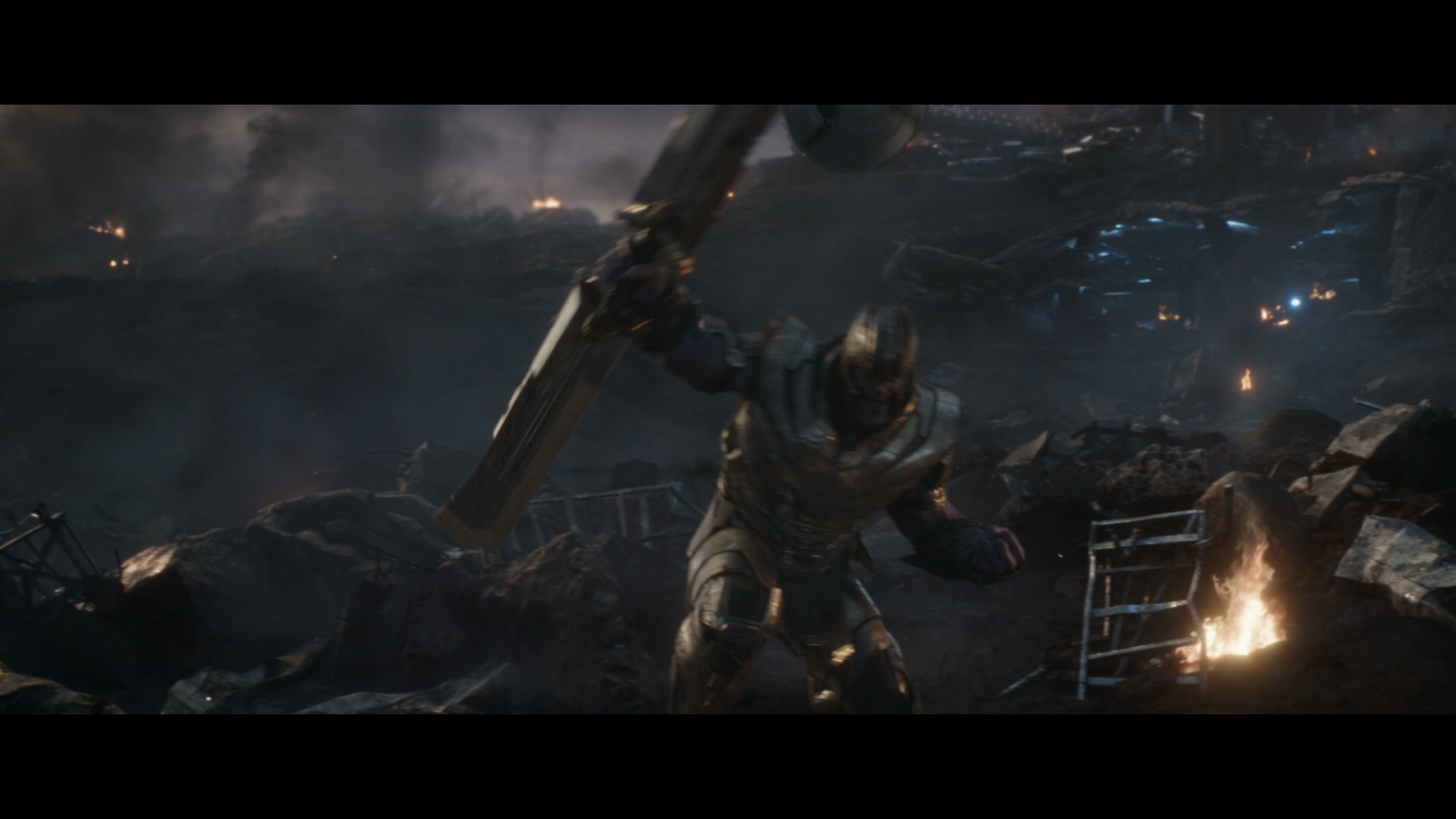 Avengers Endgame (2019) Full HD 1080p BD25 LATINO 6