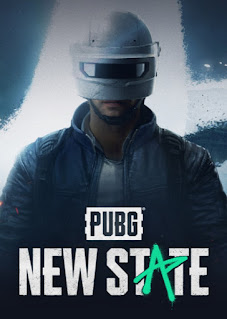Pubg New State pre order - कैसा होगा गेम,क्या होंगे फीचर्स..Pubg New State की पूरी जानकारी हिंदी में.