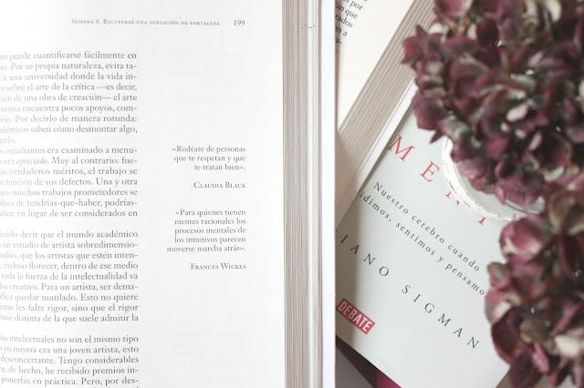 http://mediasytintas.blogspot.com/2017/02/30-minutos-al-dia-por-san-valentin.html
