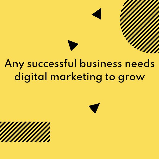 I have decided to take the Digital Marketing Nanodegree Program because