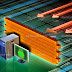 IBM Security Web Applications Nasıl Bypass Edilir ?