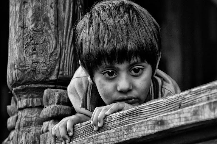 Truth Motivational Hindi Short Story। एक गरीब लड़के की सच्ची कहानी
