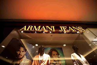 Armani-jeans-25-Best-Jeans-Brand-In-The-World