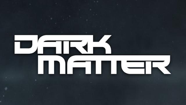 http://1.bp.blogspot.com/-ITqGT01t9Cc/VT9DFW6Kt8I/AAAAAAABqJ0/fzUs6OBekUc/s1600/dark-matter-header.jpg