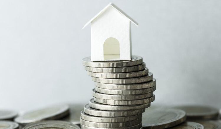 Incentivos fiscales y Créditos hipotecarios para la compra de primera vivienda