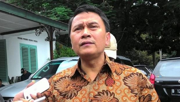 "PKS Tak Sepakat Eks Napi Koruptor Disebut ""Penyintas Korupsi"", Ini Alasannya"
