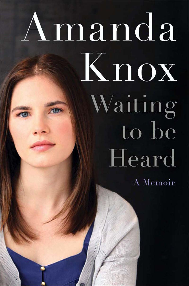 Kinox.To Hd