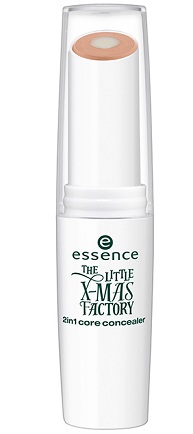ESSENCE | The little x-mas factory