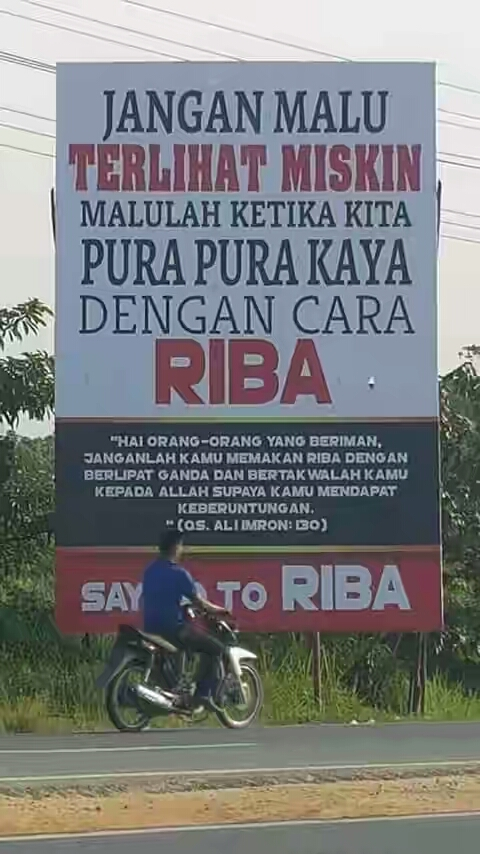 Bahaya Riba Rumasaria Com