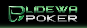 Lidewapoker   Agen Judi Poker Online Terpercaya