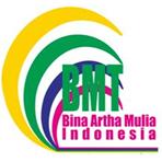 Loker Lampung Terbaru di KSPPS BMT BINA ARTHA MULIA September 2016