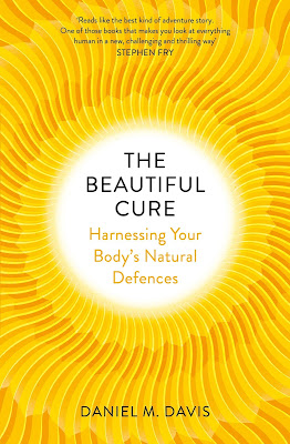 https://www.penguin.co.uk/books/1109946/the-beautiful-cure/