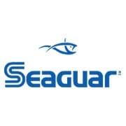 Seaguar Website