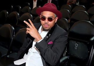 Fan Admit Chris Brown as King Of R&B against Rihanna,Beyonce and Bruno Mars