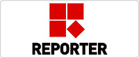 Watch Reporter TV News Channel Live TV Online | ENewspaperForU.Com