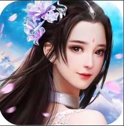 Tải game miễn phí Côn Lôn 3D cực đẹp và hay Free TOOL Lệnh GM Ingame Free VIP 15 + 10.000.000.000KNB