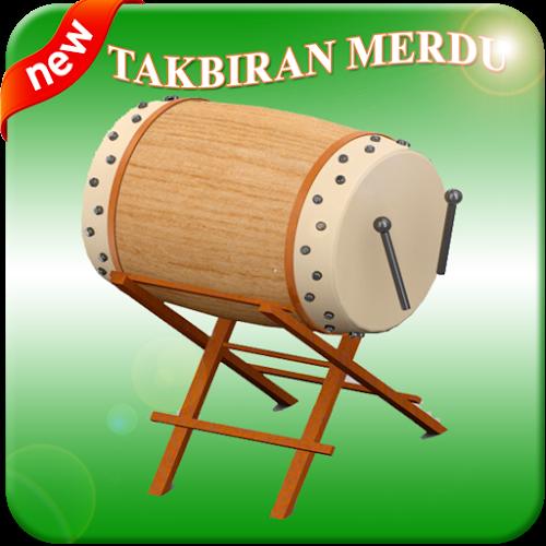Lengkap Download Mp3 Takbiran Idul Fitri 2019 Netizen Indonesia