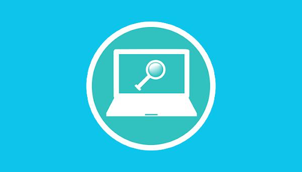 Cara Menonaktifkan Inspect Element di Blogger