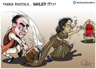 #AIADMK #Subramanian #Swamy #Sasikala