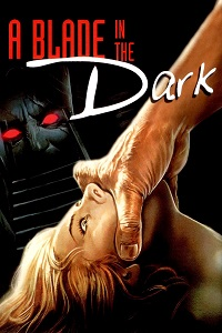 Watch A Blade in the Dark Online Free in HD
