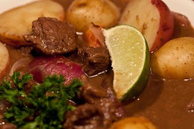 http://www.nebraskabison.com/pages/bison-stew