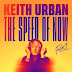 Keith Urban - Tumbleweed - Pre-Single [iTunes Plus AAC M4A]