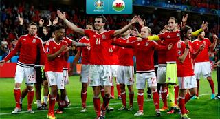 Wales- UEFA-EURO- 2020- contenders