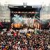 [Noticias] No habrá conciertos hasta el 2022