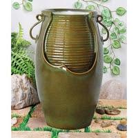 https://www.ceramicwalldecor.com/p/ceramic-rippling-jar-garden-ceramic-urn.html