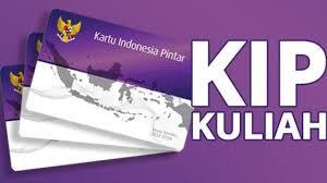 Apa yang Dimaksud Dengan KIP Kuliah SNMPTN – SBMPTN Untuk Semua Universitas Indonesia