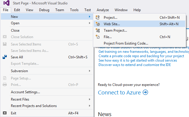 Insert Update Delete in Gridview in Asp net with c# step by