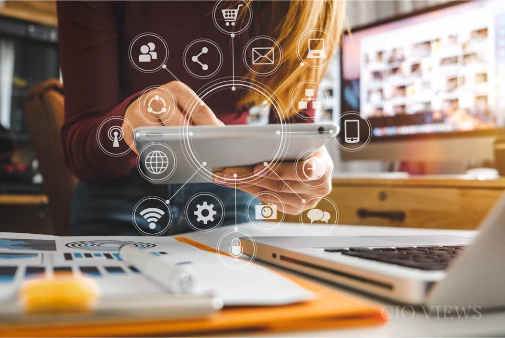 4 Poin Penting untuk Dipertimbangkan Sebelum Memulai Bisnis Online