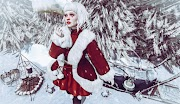Wintertage...
