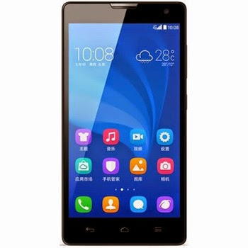 Huawei Honor 3C 4G Price in Pakistan Mobile Specification