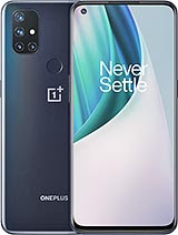 OnePlus 9E User Manual PDF