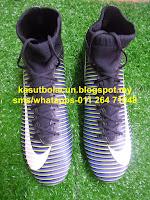 http://kasutbolacun.blogspot.my/2018/01/nike-mercurial-veloce-df-fg.html