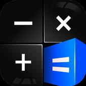 تحميل تطبيق Calculator Lock – App Hider & Photo Vault – HideX مجاناً للأيفون والأندرويد XAPK