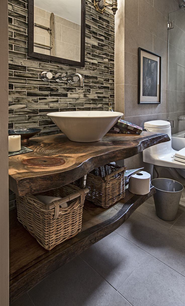 Decorunits.com%2BDecorating%2Bon%2Ba%2BBudget%2BDIY%2BRustic%2BBathroom%2BDecor%2BIdeas%2Bto%2BTry%2Bat%2BHome%2B%252813%2529 25 Decorating on a Budget DIY Rustic Bathroom Decor Ideas to Try at Home Interior