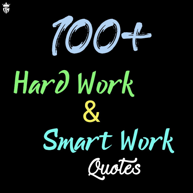 work quotes of the day, work quotes for the day, day at work quotes,work quotes funny inspirational, woman at work quotes