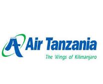 Air Tanzania (ATCL) Jobs - Senior Human Resource Officer (Engagement & Employees Welfare)