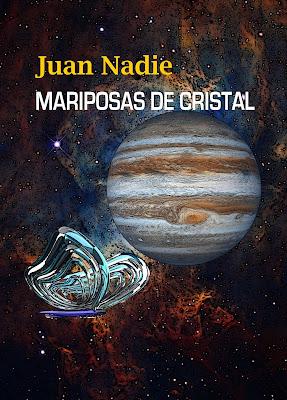 https://www.wattpad.com/story/114303933-mariposas-de-cristal/parts