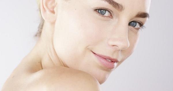 Inilah 6 Tips dan Cara Mudah Mempertahankan Kecantikan Dalam Keseharian